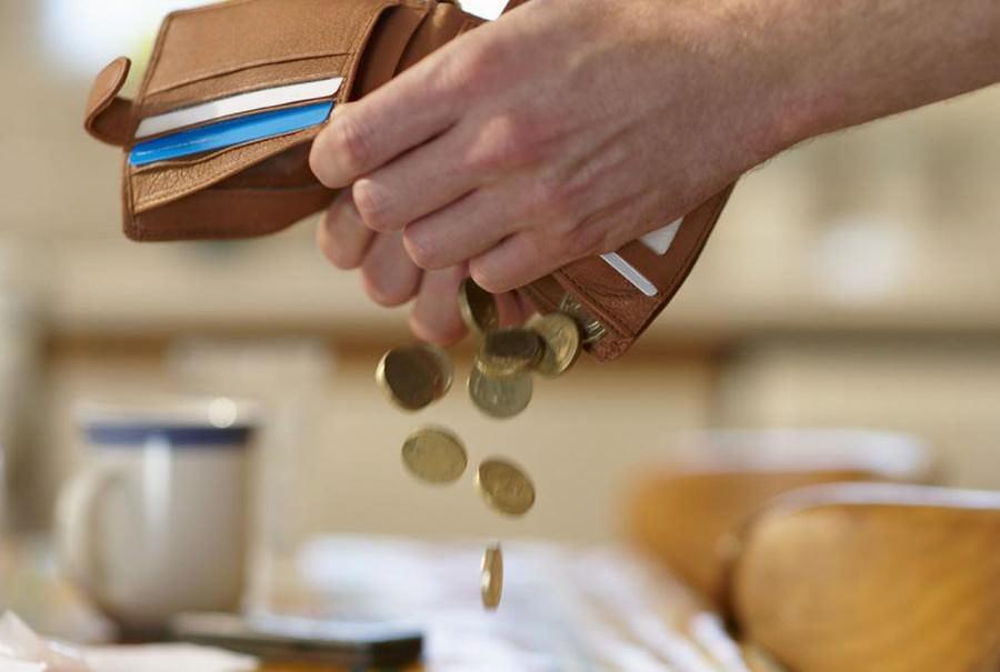 Коллекторы заинтересовались взысканием долгов по ЖКХ с граждан