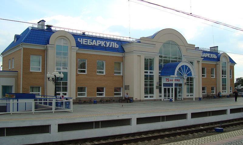 Поселок в Челябинской области замерзает без отопления в 15-градусную стужу