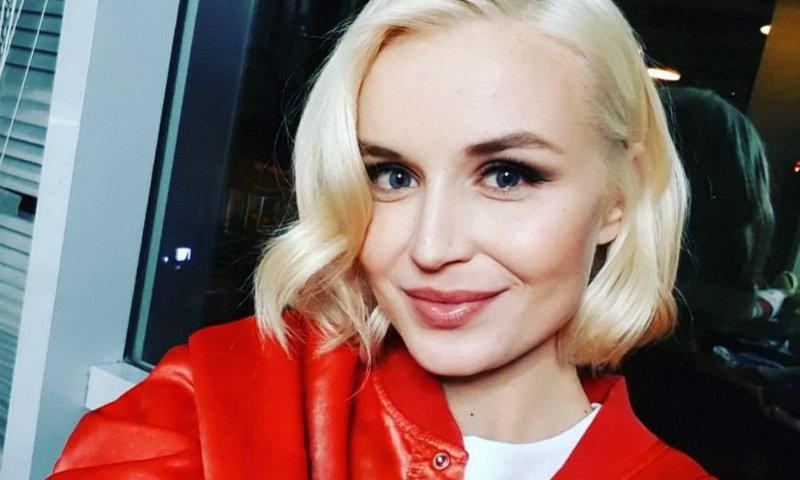 «Зависть вас съест»: Гагарина попросила фанатов не считать ее деньги