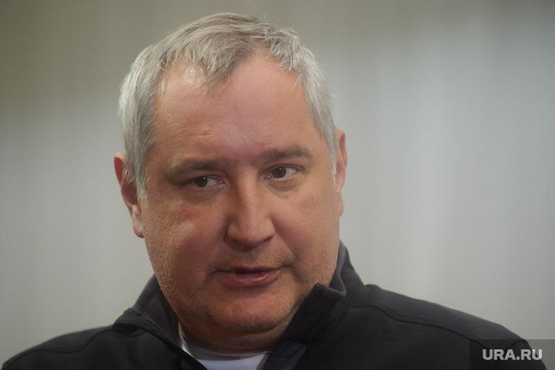 Рогозин предложил испытывать систему спасения космонавтов по-сталински