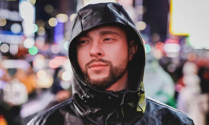 «Заносчивость и хамство»: Поведение Крида возмутило фотографа из Нью-Йорка