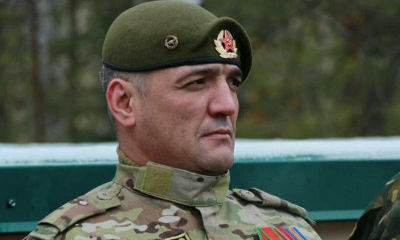 Ветерана войны в Чечне судят за самооборону в перестрелке с кавказцем