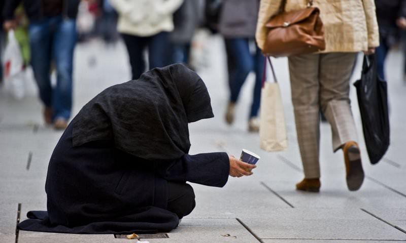 России предсказали рост социального неравенства