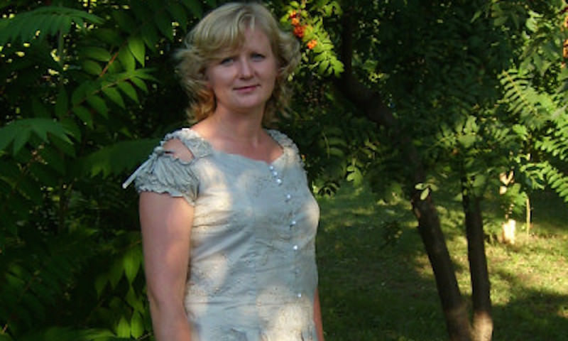 В Ростове-на-Дону роженицу два месяца не принимали в перинатальный центр, и она умерла в обычной больнице