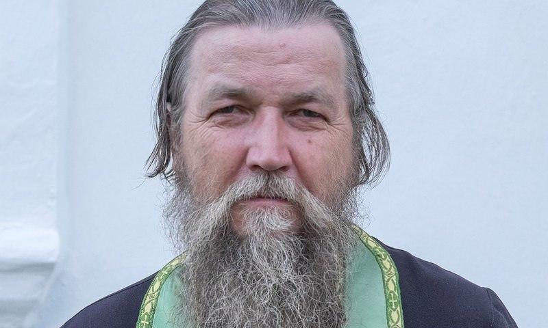 Епископ обвинил архиереев РПЦ в