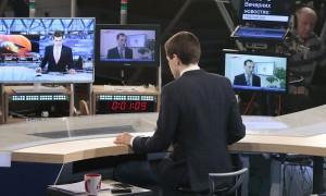 Убыточный «Первый канал» просит 6,5 млрд рублей у государства