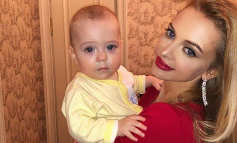 Адвокат Миланы: «Кержаков избивал ее и дал 4 млн $ за молчание»