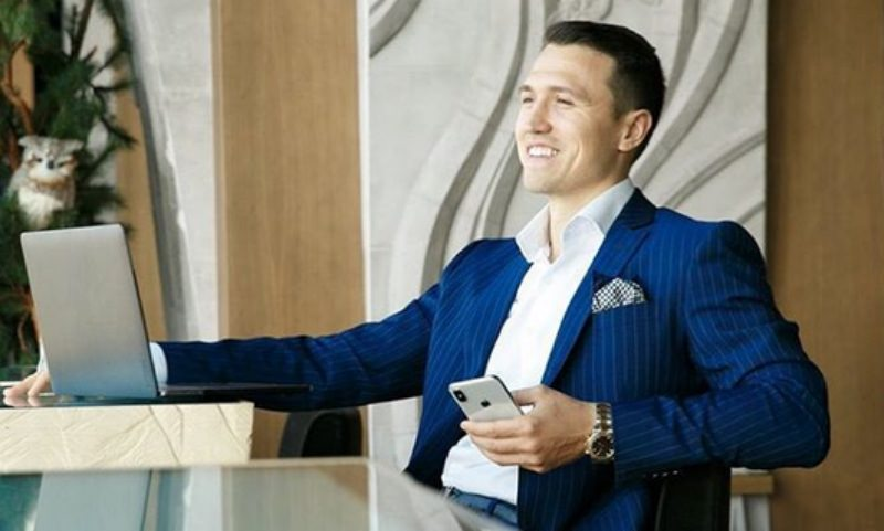 Участник «Замуж за Бузову» Назаров не получил 2 млн