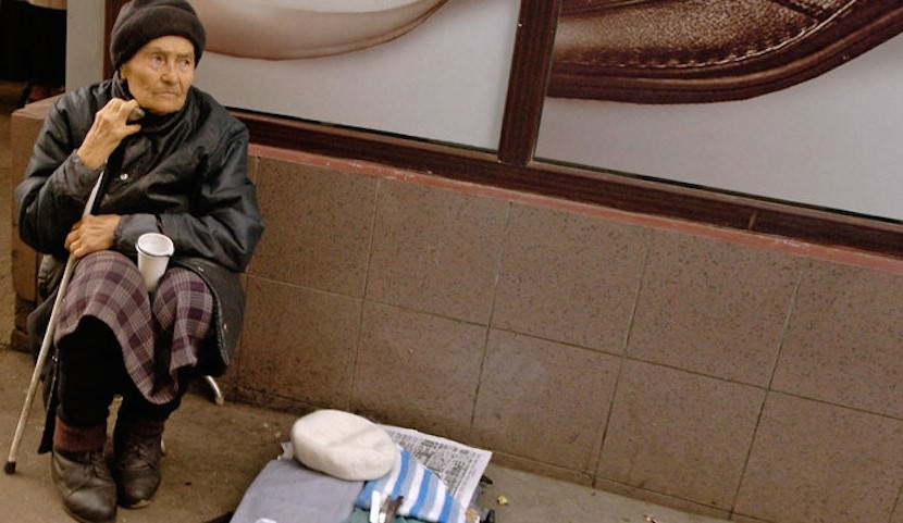 В России запускают новый эксперимент: будут снижать бедность