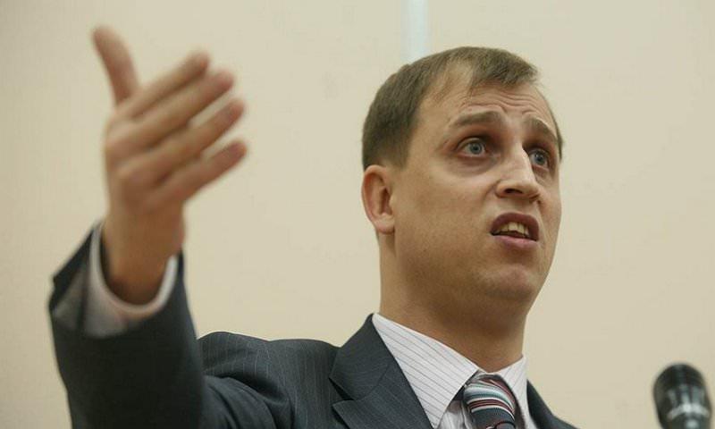 Неработающих россиян предложили штрафовать за неуплату страховых взносов