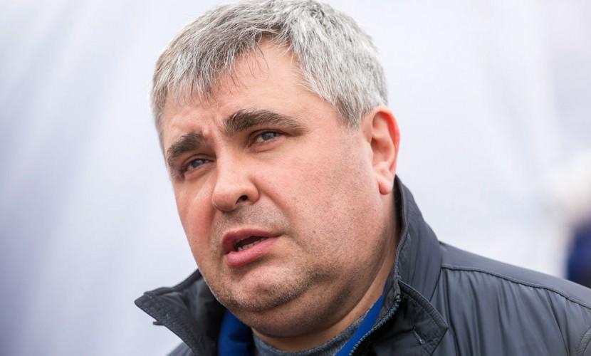 Мэр Междуреченска отчитал чиновников за
