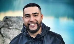 «Компотики и кекс»: Jah Khalib изменил слова песни, испугавшись запрета концерта