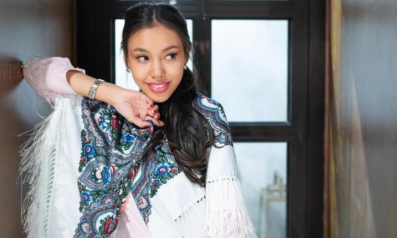 Устроитель «Мисс Азия Россия 2018» обманула моделей на сотни тысяч рублей