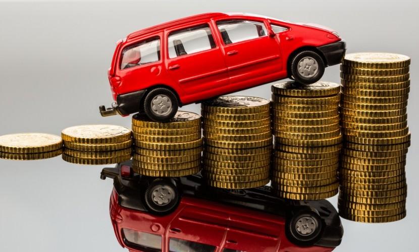 В России подорожают автомобили - Блокнот
