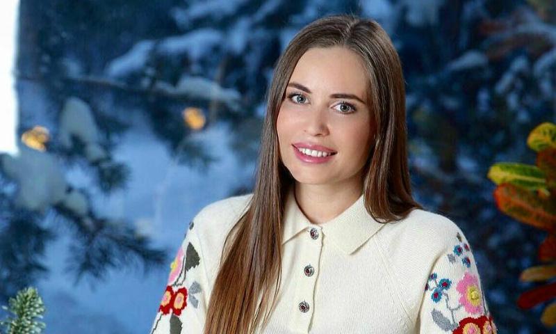 Юлия Михалкова рассказала о распаде «Уральских пельменей»