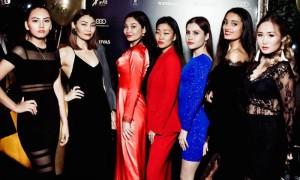 Учредитель конкурса красоты «Мисс Азия Россия 2018» ответила на обвинения участниц
