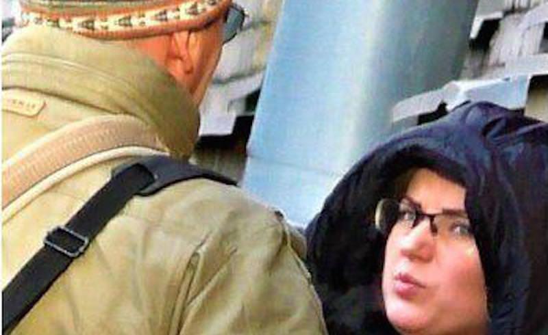 Сомнительного журналиста Дениса Короткова уличили в подкупе, лицемерии и шантаже