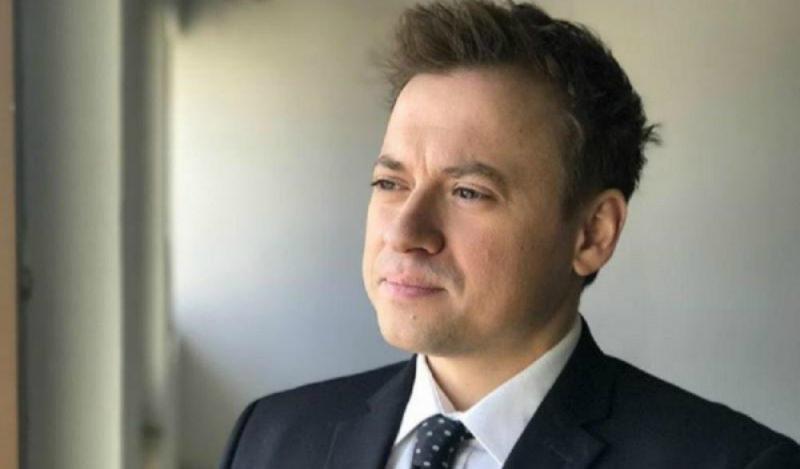 Андрей Гайдулян устроил скандал во время гастролей на Камчатке