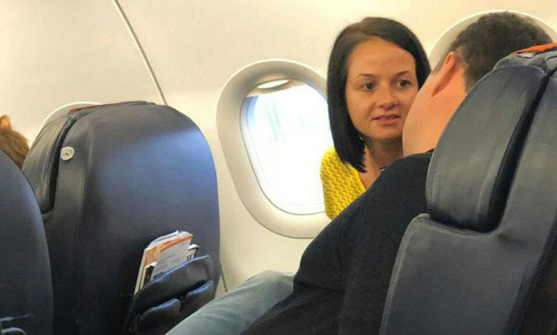 Появились пикантные фото министра Глацких с человеком, похожим на женатого депутата