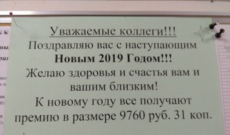 Петрозаводским учителям пообещали премии и отказались их выплачивать