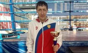 Чемпион мира по кикбоксингу защитил своих воспитанников и теперь может сесть в тюрьму