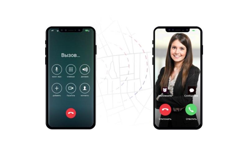 Телефония для интернет-магазина