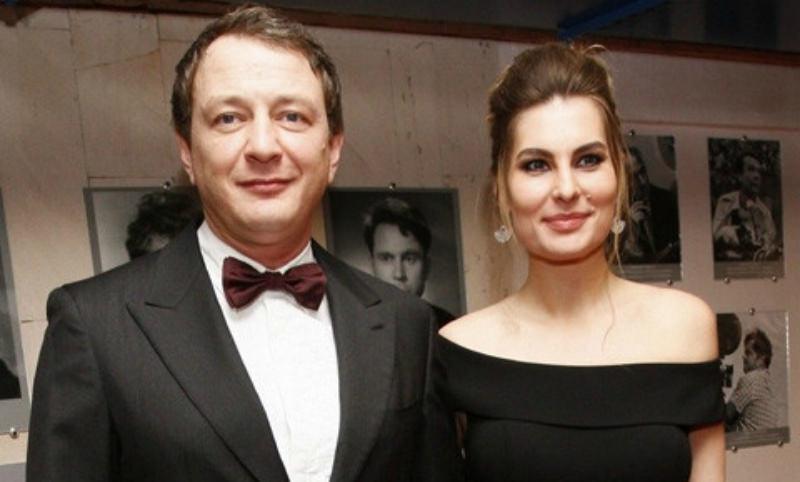 Избиение жены Башарова. Почему она покрывает мужа?