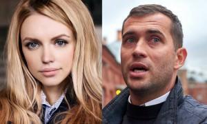Милана планирует брать штурмом дом Александра Кержакова