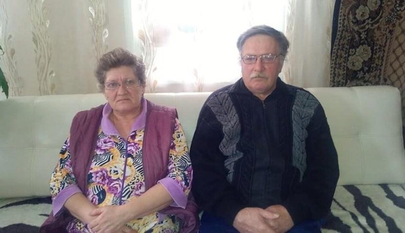 Пенсионерку судят за избиение трех хулиганов