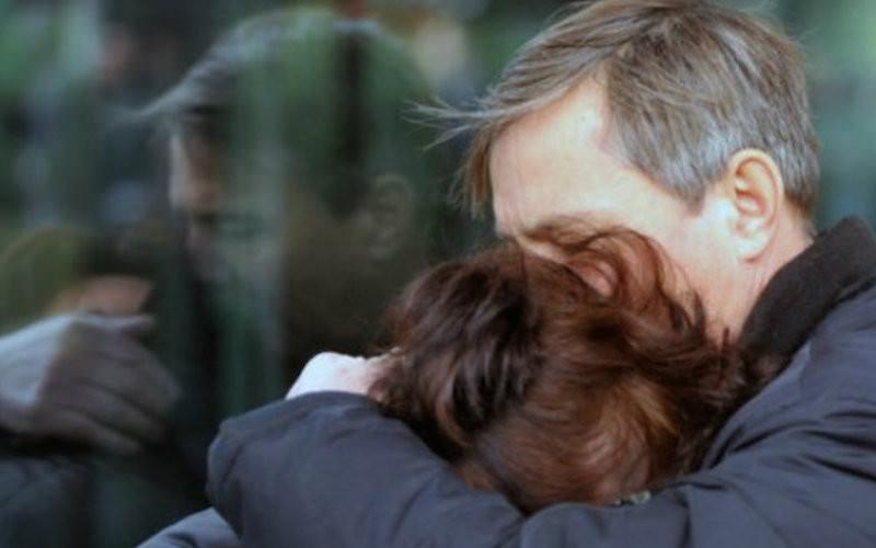 Раскрыта главная причина смертности в России
