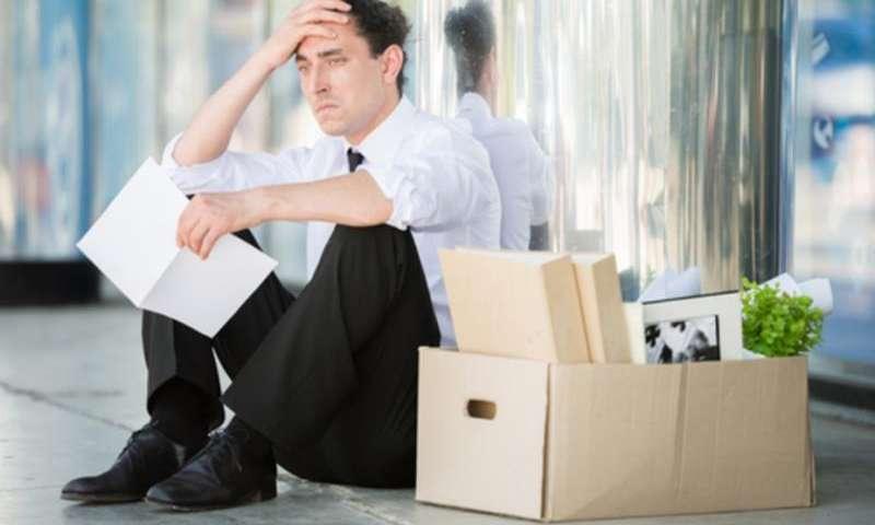 ЦБ предлагает разрешить потерявшим работу не выплачивать ипотеку