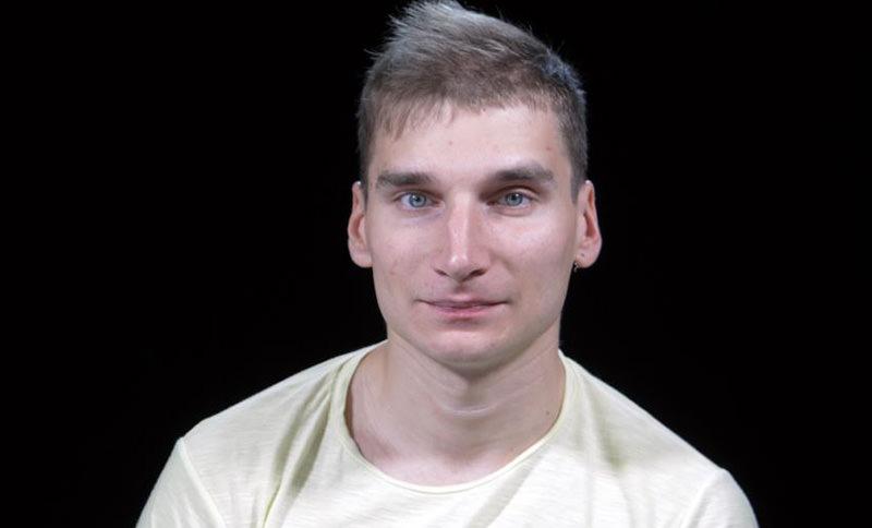 Антироссийская пропаганда: Павел Каныгин из «Новой газеты» выставил россиян фашистами