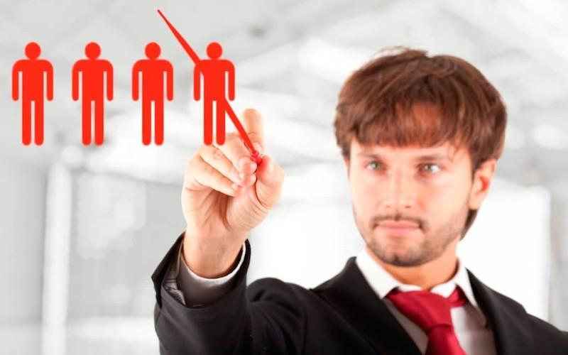 2019 год каждый четвертый работодатель начнет с увольнений