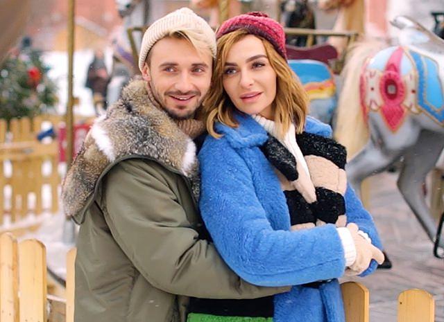 Почему Екатерина Варнава не выходит замуж?