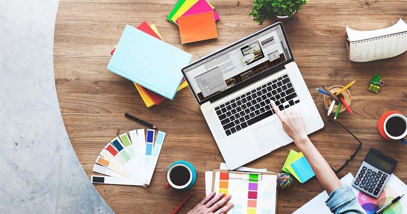 Для чего нужны веб-разработчики и веб-дизайнеры?