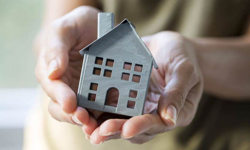 Россияне стали быстрее скупать жилье