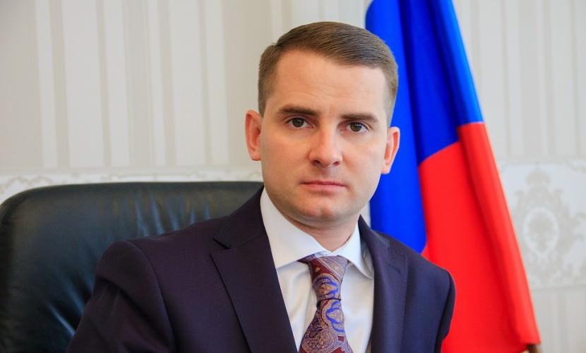 Депутат Госдумы предложил работодателям увеличить премии некурящим работникам