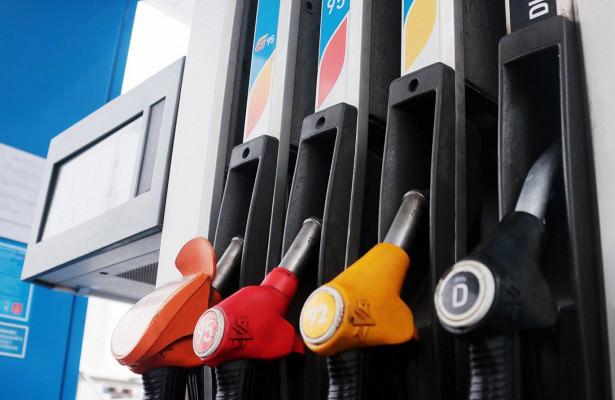 Нефтяников вызовут наковер заслишком дорогой бензин