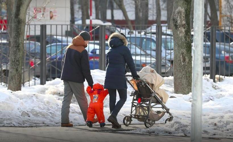Изменения, которые произойдут в жизни россиян с 1 февраля