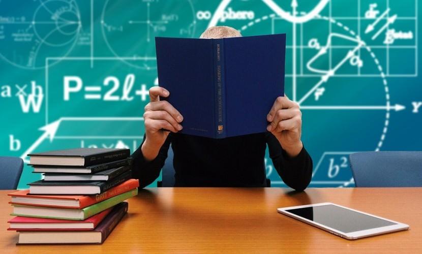 В российских вузах дипломные работы могут заменить на стартапы
