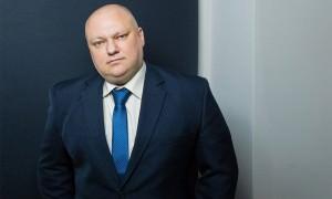 Предложивший отменить пенсии депутат сравнил россиян с негритятами