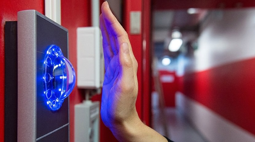 Все банки в РФ начнут собирать биометрию к концу 2019 года