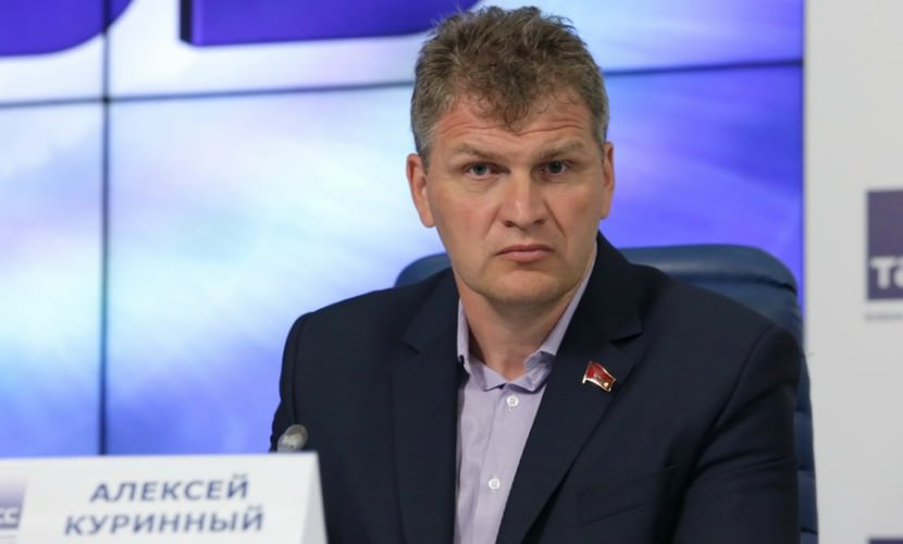 Депутат предложил простить всем россиянам долги заЖКХ