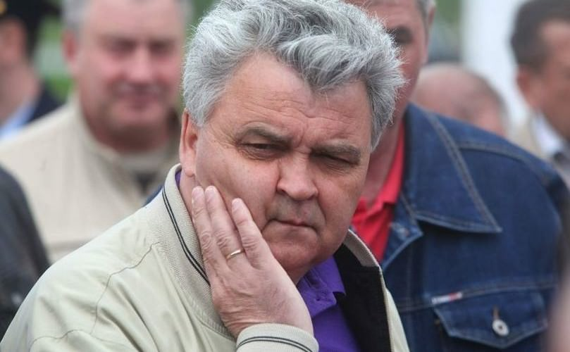 """""""И очень многое мне стало понятно"""": мэр Саранска час ждал автобус"""