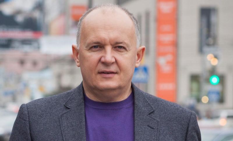 Ответственный за провал на выборах в ДФО вернётся на «Родину»