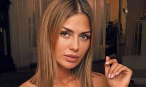 «Лицо чуть-чуть пухлое, но главное - душа»: Боня извинилась перед Шишковой
