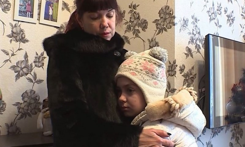 Спасла всю семью и соседей: 10-летняя Арина предотвратила трагедию в многоквартирном доме