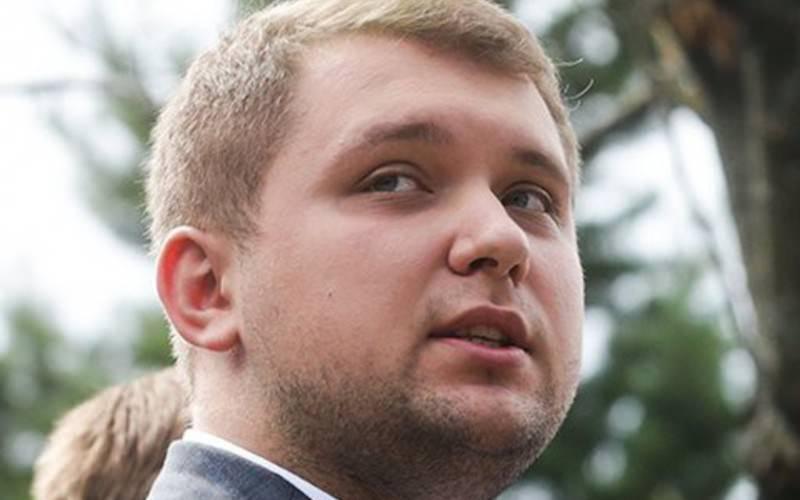 В Госдуме предложили россиянам выходить на работу 1 января