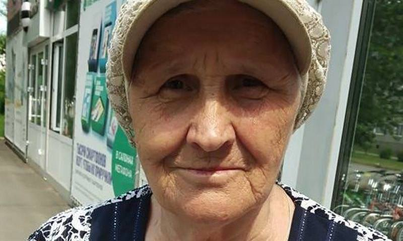 Одинокую пенсионерку с двумя внуками осудили за трату пособий без чеков