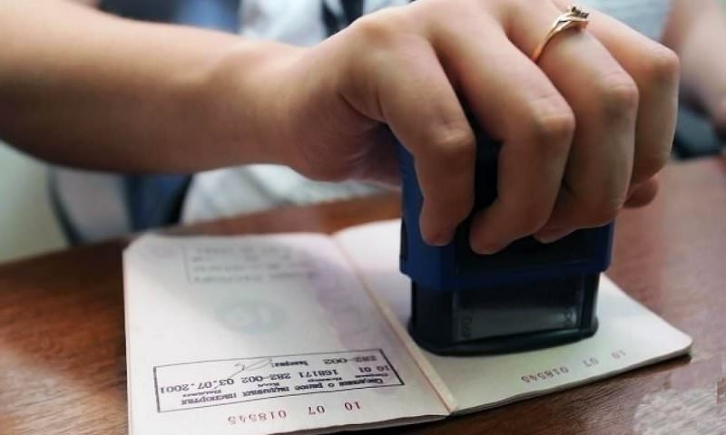 В Госдуме предложили ставить в паспортах наркозависимых особую печать